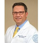Andrew A. Sama, MD