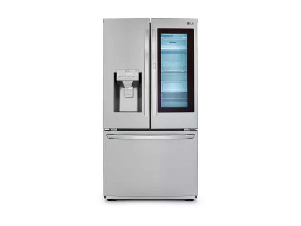 Kaady Appliance image 3