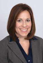 Edward Jones - Financial Advisor: Melissa Estrada image 0