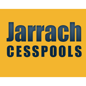 Jarrach Cesspools