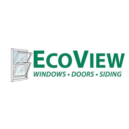 EcoView Windows and Doors image 0