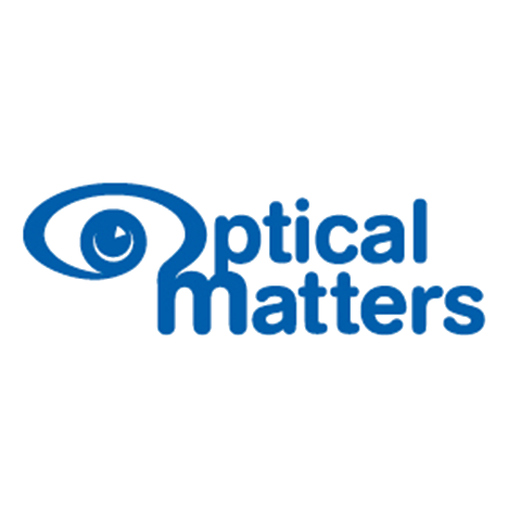 Optical Matters image 0