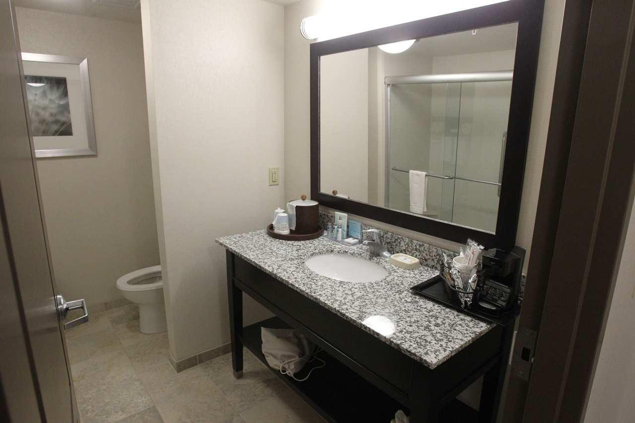 Hampton Inn & Suites Seneca-Clemson Area image 10