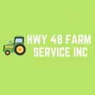 Hwy 48 Farm Service Inc