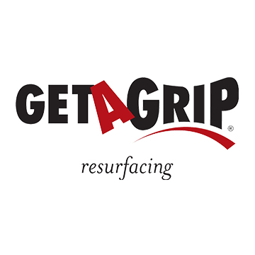 Get A Grip Resurfacing Front Range