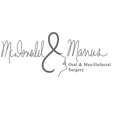 Mcdonald and Manus LLP