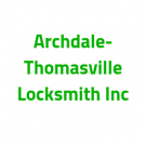 Archdale-Thomasville Locksmith Inc