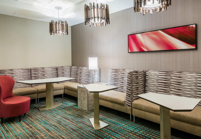 Residence Inn by Marriott Charlotte SouthPark image 9