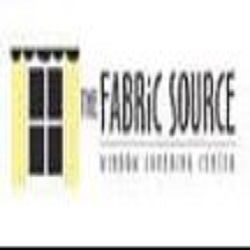 The Fabric Source