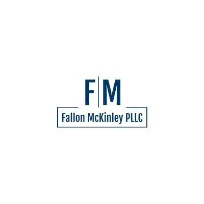 Fallon McKinley PLLC