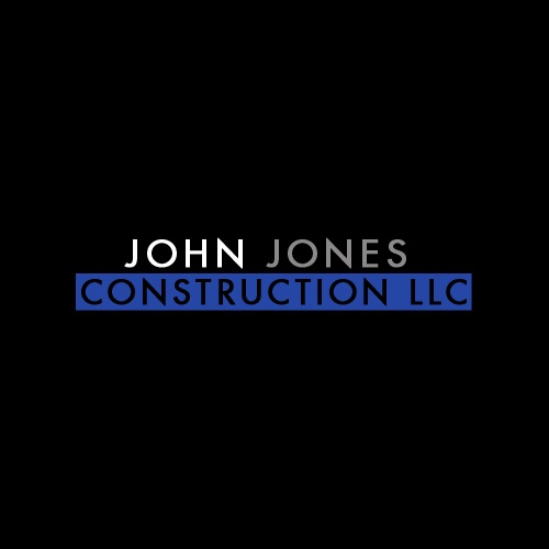 John Jones Construction LLC