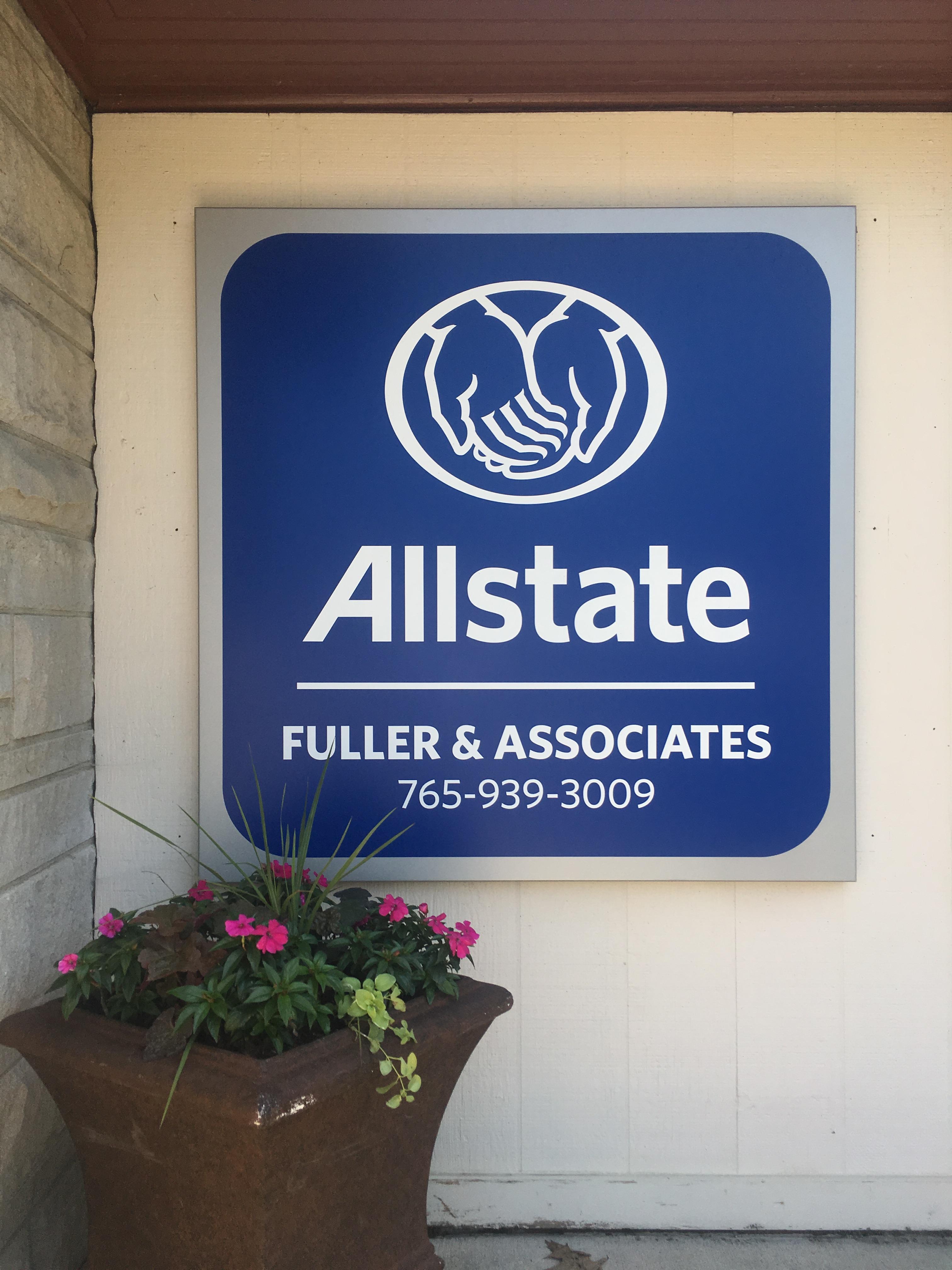 Brian Fuller: Allstate Insurance image 5