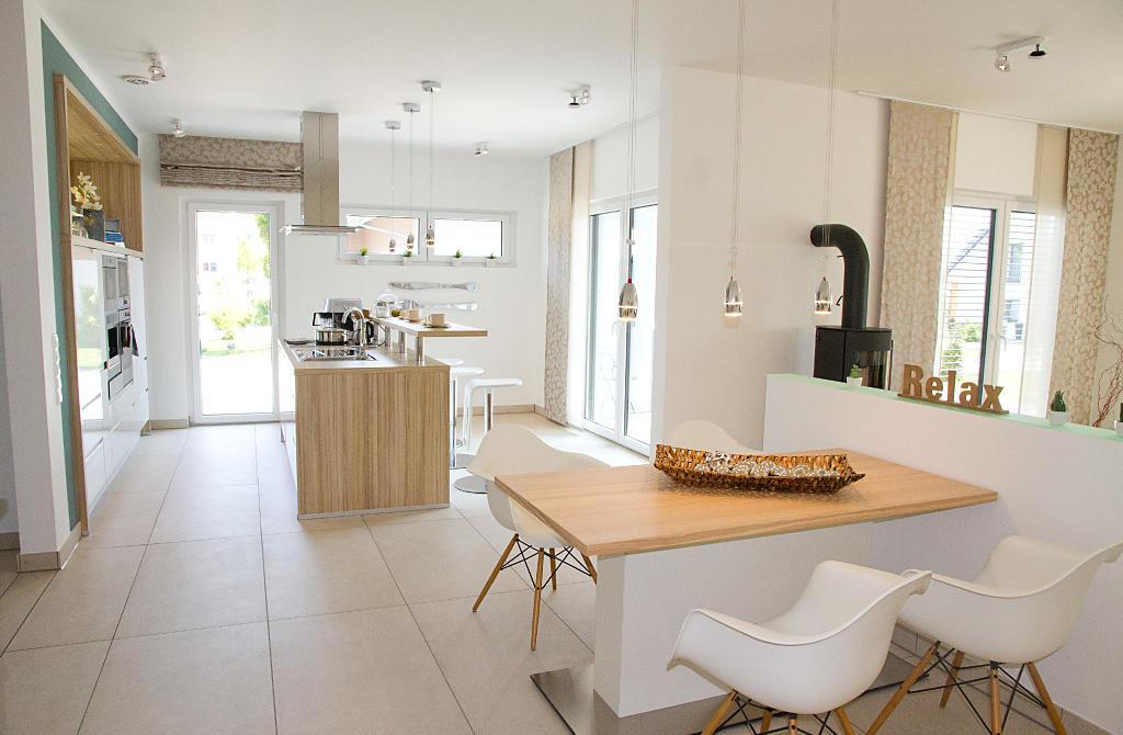 allkauf haus gmbh bauunternehmen he dorf deutschland tel 09135721. Black Bedroom Furniture Sets. Home Design Ideas