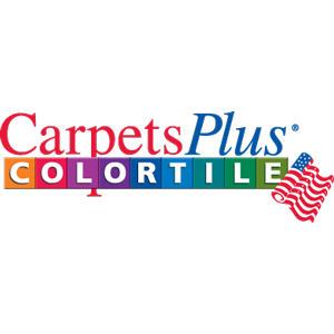 Premier Carpets and More, Inc image 0