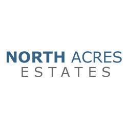 North Acres Estates