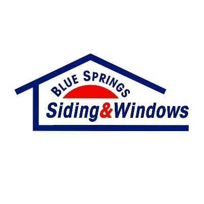 Blue Springs Siding & Windows