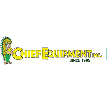 Chief Equipment