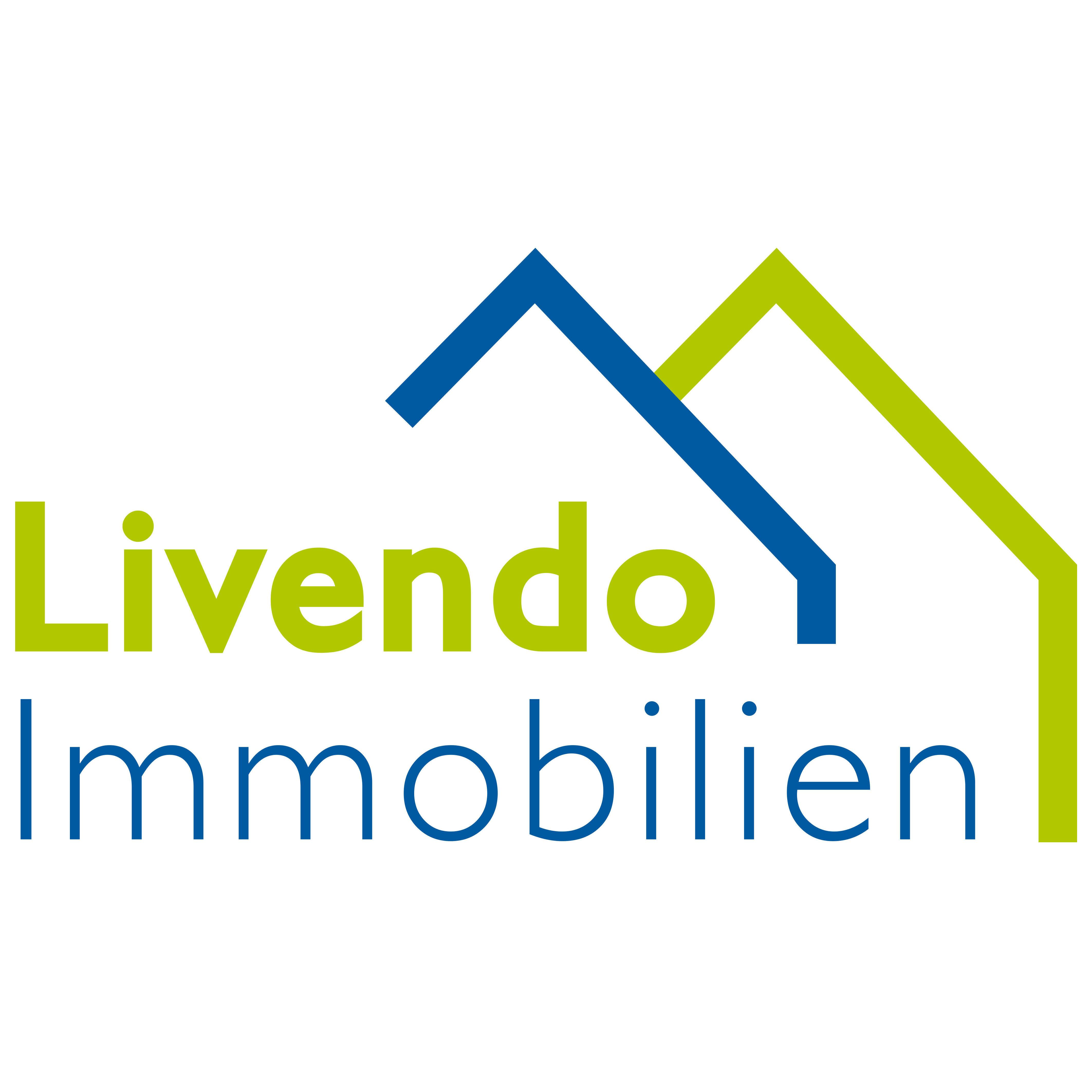 LIVENDO Immobilien GmbH
