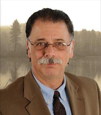 Peter Marsten: Allstate Insurance image 0