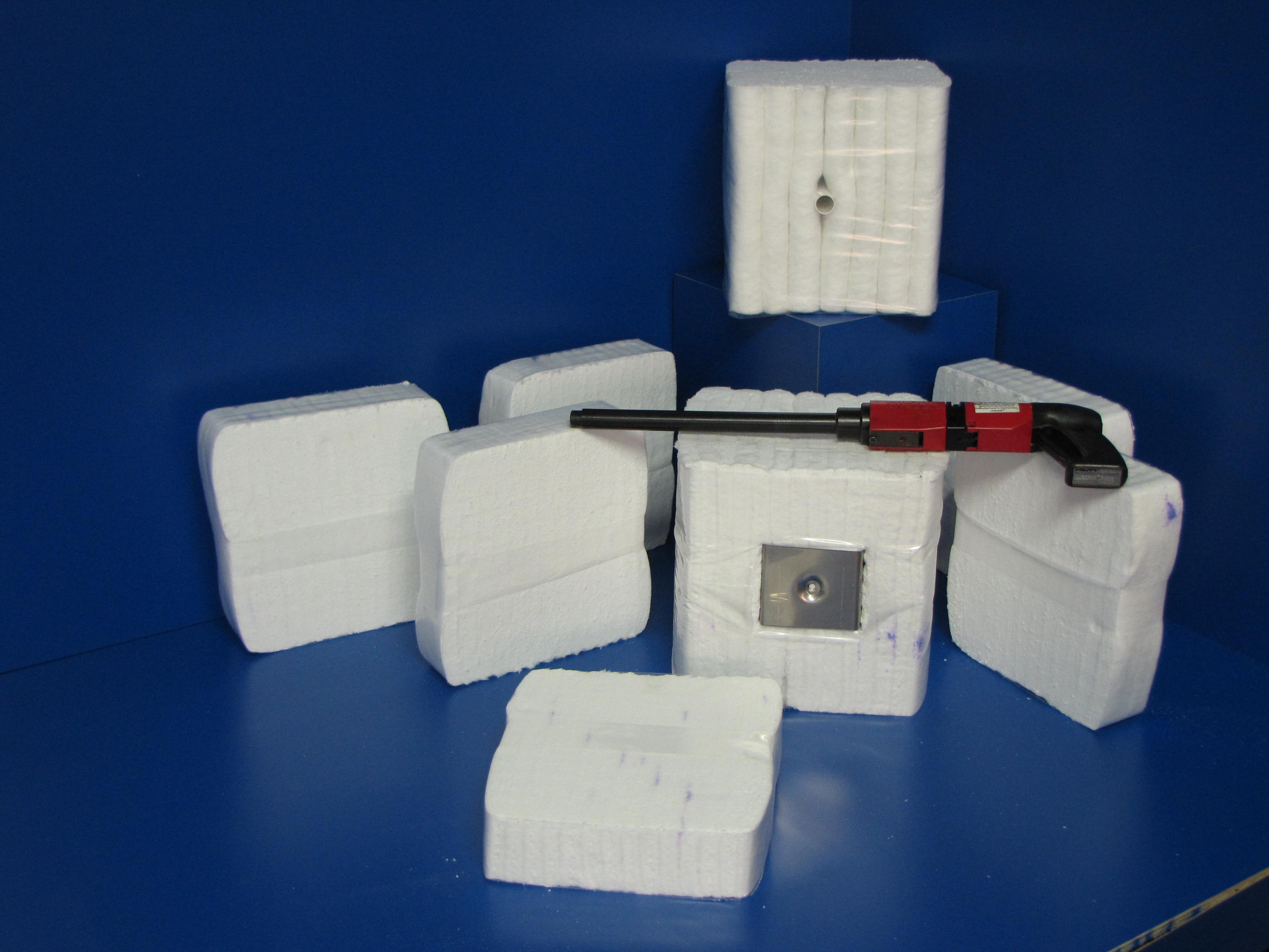 Thermal Products Company Inc image 5