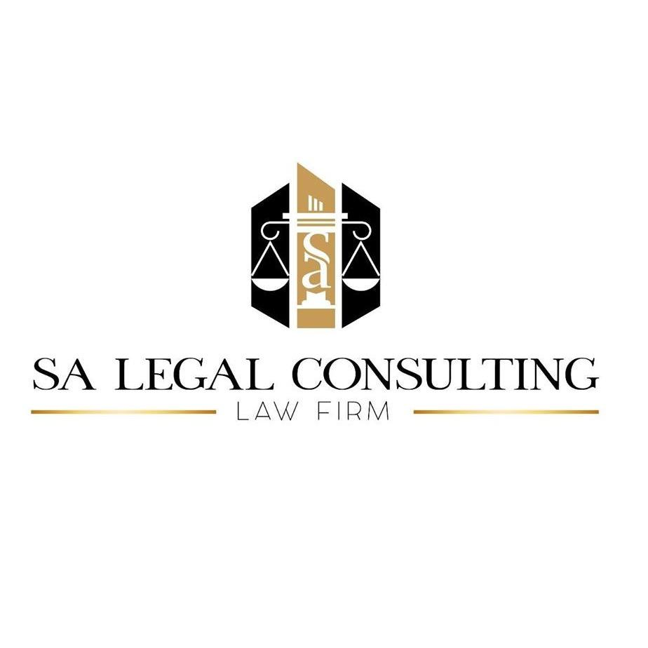 SA Legal Consulting