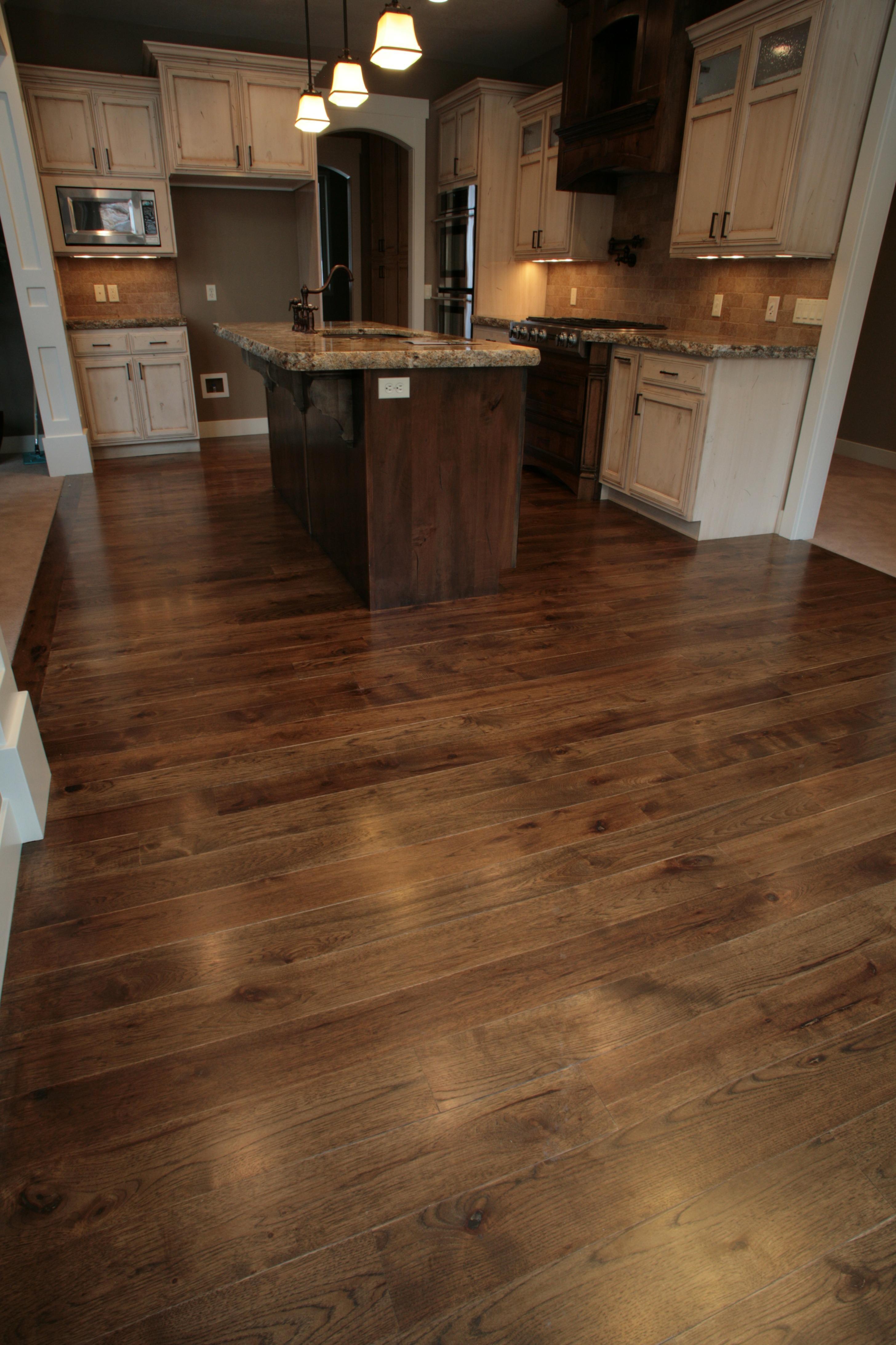 Lambert Hardwood Flooring image 10