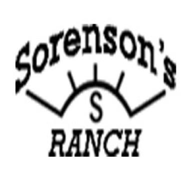 Sorenson's Ranch School image 0