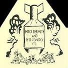 Hilo Termite & Pest Control Ltd. image 1