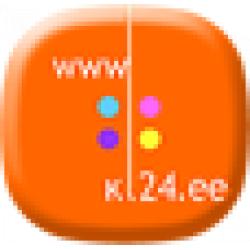 Karnaluks OÜ logo