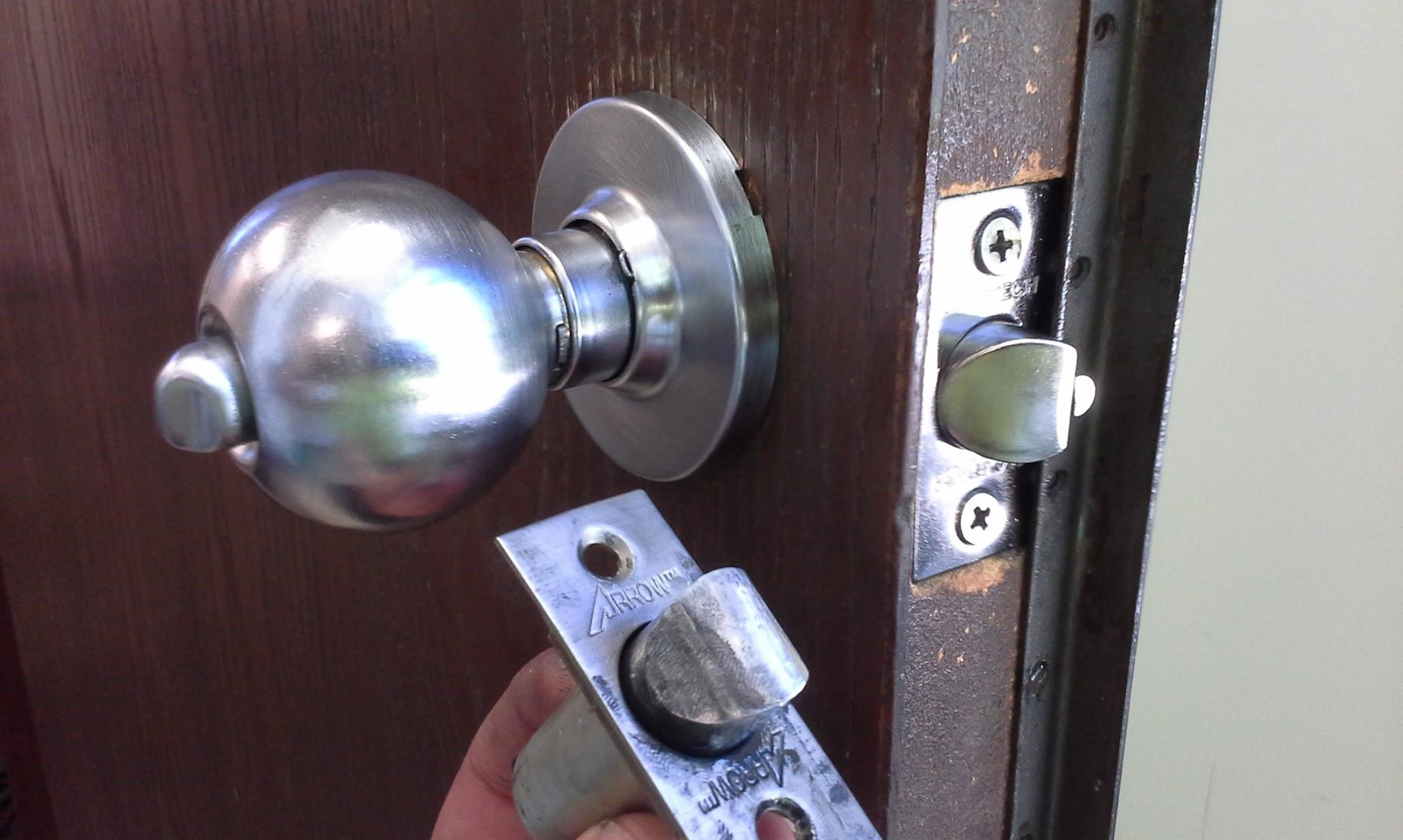 Eagle's Locksmith Cincinnati image 9