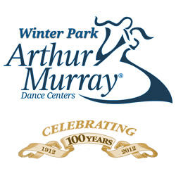 Arthur Murray Dance Centers Winter Park