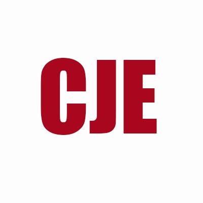 C.J. Electric