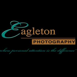 Eagleton Photography