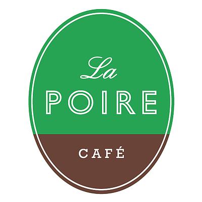 La Poire Cafe