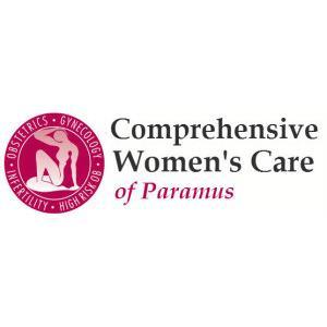 Comprehensive Women's Care of Paramus