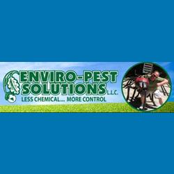 Enviro-Pest Solutions L.L.C. image 1