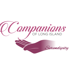 Serendipity Companion Home Care - Miller Place, NY 11764 - (631)509-4835 | ShowMeLocal.com