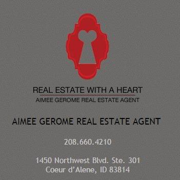 Heart Of Real Estate Cda
