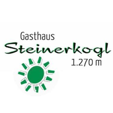 Hotel Gasthaus Steinerkogl