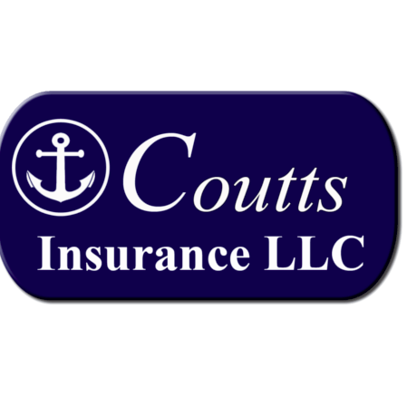 Coutts Insurance, LLC