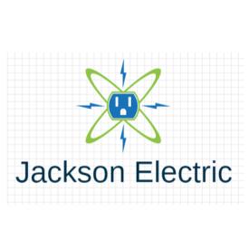 Jackson Electric image 5