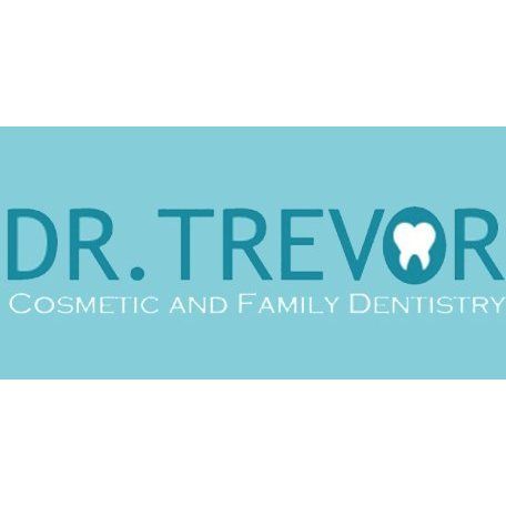 Dr. Trevor Cosmetic and Family Dentistry: Trevor Tsuchikawa, DDS image 1