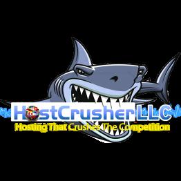 HostCrusher LLC