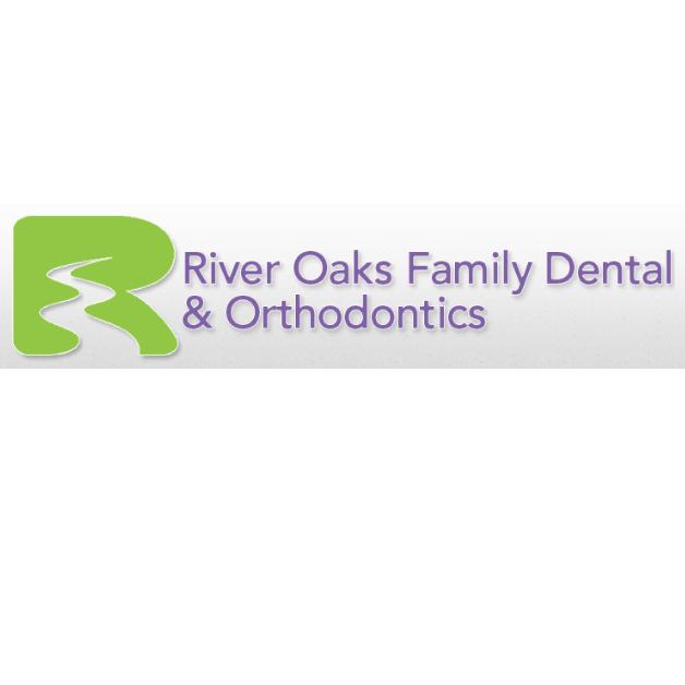 River Oaks Family Dental
