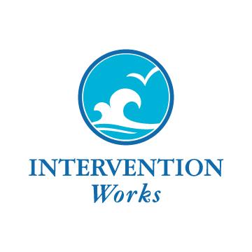 Intervention Works