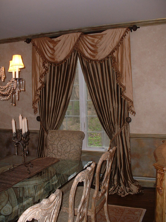 Image 5 | Royal Window Treatments