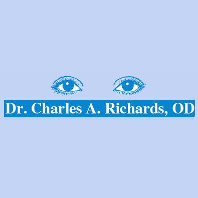 Richards Charles A OD image 0