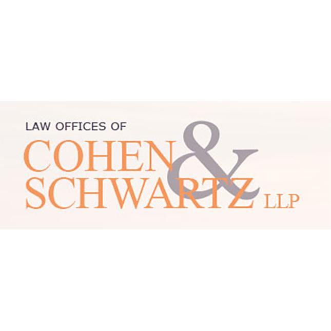 Cohen & Schwartz, LLP