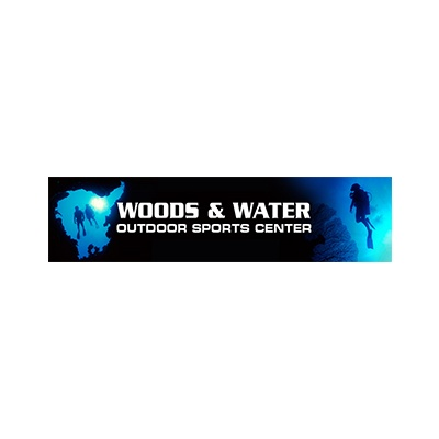Woods & Water Outdoor Sports Center