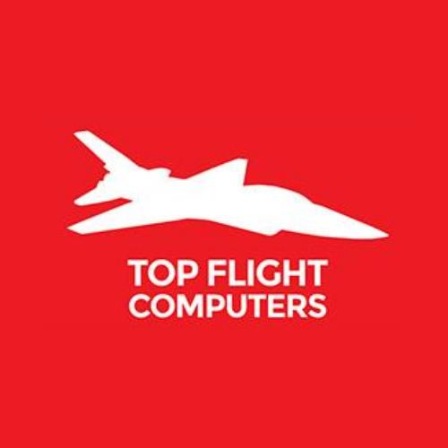 Top Flight Computers